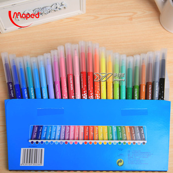 Chinese Line drawing book Color pencil warmth hand-painted book my flowers and grass Learning paintings for dairy notebooks simple strokes drawing book lovely cute sketch pencil paintings books figure drawing chinese book for postcards agenda notebooks