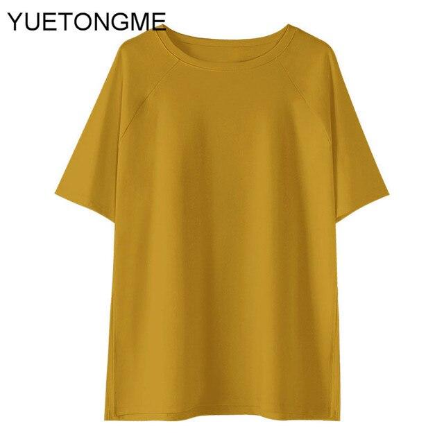 casual  Dress Women shirt  Dresses Female Sheath  Dress Summer 2020 Mini Vestidos  BT181A 2