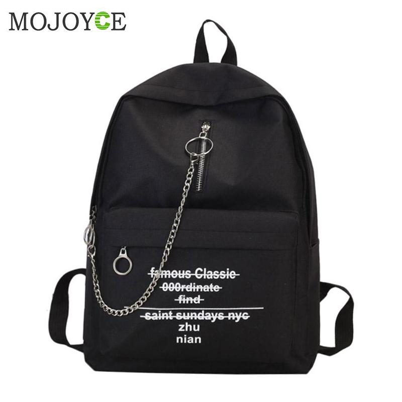 New Canvas Backpack For Women Multi Pocket Travel Backpacks Female School Bag For Teenage Girls Book Mochilas