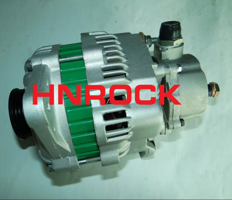 NEW CAR ALTERNATOR A3TN1791 1017500 98VB10K359BA FOR FORD TRANSIT| | |  - title=