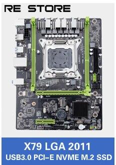 H7b14bc4543fa45fdb14251dc66d41ec86 Intel Xeon E5 2650 V2 Processor 8 CORE 2.6GHz 20M 95W E5-2650 V2 SR1A8 CPU