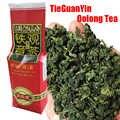 2019 ชาโปรโมชั่น 250g ชาอูหลงจีน TieGuanYin ชาจีนสีเขียวอาหารสำหรับลดน้ำหนัก Health Care