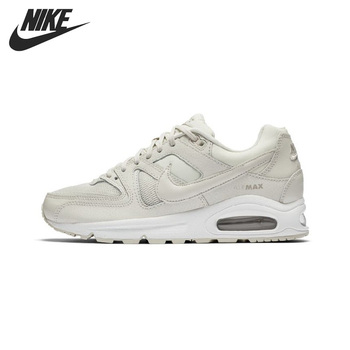 Original New Arrival  NIKE  WMNS AIR MAX COMMAND  Women's Running Shoes Sneakers 1