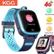A81 4G smart watch 4G wideo otrzymać telefon zwrotny od Alarm SOS pozycjonowanie GPS bardzo blisko atrakcji takiej jak pogodowa wifi IP67 wodoodporna smartwatch dla dzieci zegarek dziecięcy tanie tanio Brak Na nadgarstku Wszystko kompatybilny 128 MB Passometer Wiadomość przypomnienie Przypomnienie połączeń Wybierania połączeń
