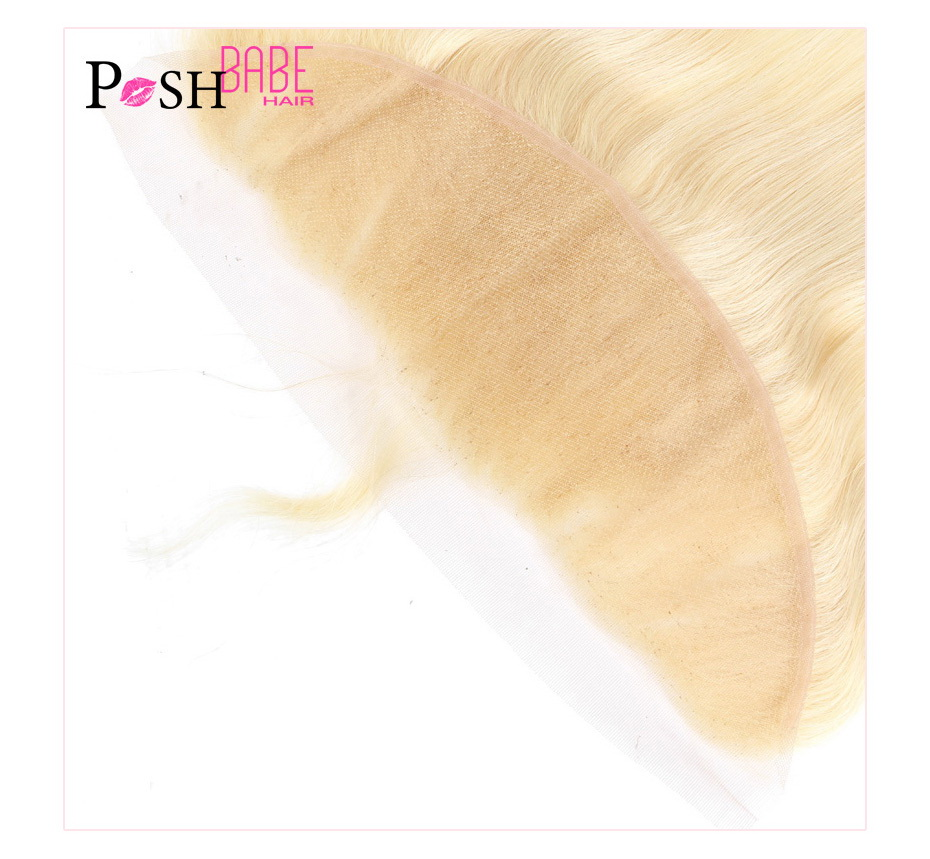 13x4 Lace Frontal Closure Ear to Ear (13)