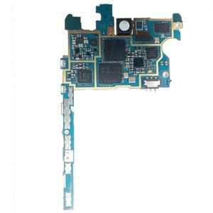 Image 1 - Tigenkey 16GB Europe Version Unlocked  motherboard For Samsung Galaxy Note 2 N7100 Motherboard 100% Original