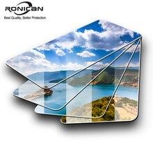 Tempered Glass for Samsung Galaxy A50 A20 A10 A30 Screen Protector A20e A40 A90 A80 A70 A60