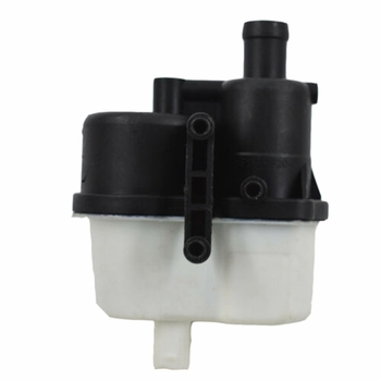 Car Fuel Vapor Leak Detection Pump for BMW E46 E60 E39 E63 E90 M3 Z3 M5 0261222018