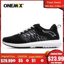 Shoes Running Jogging Women