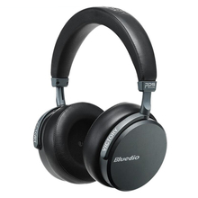 Original Bluedio V2 Victory 2 Bluetooth headphones Wireless