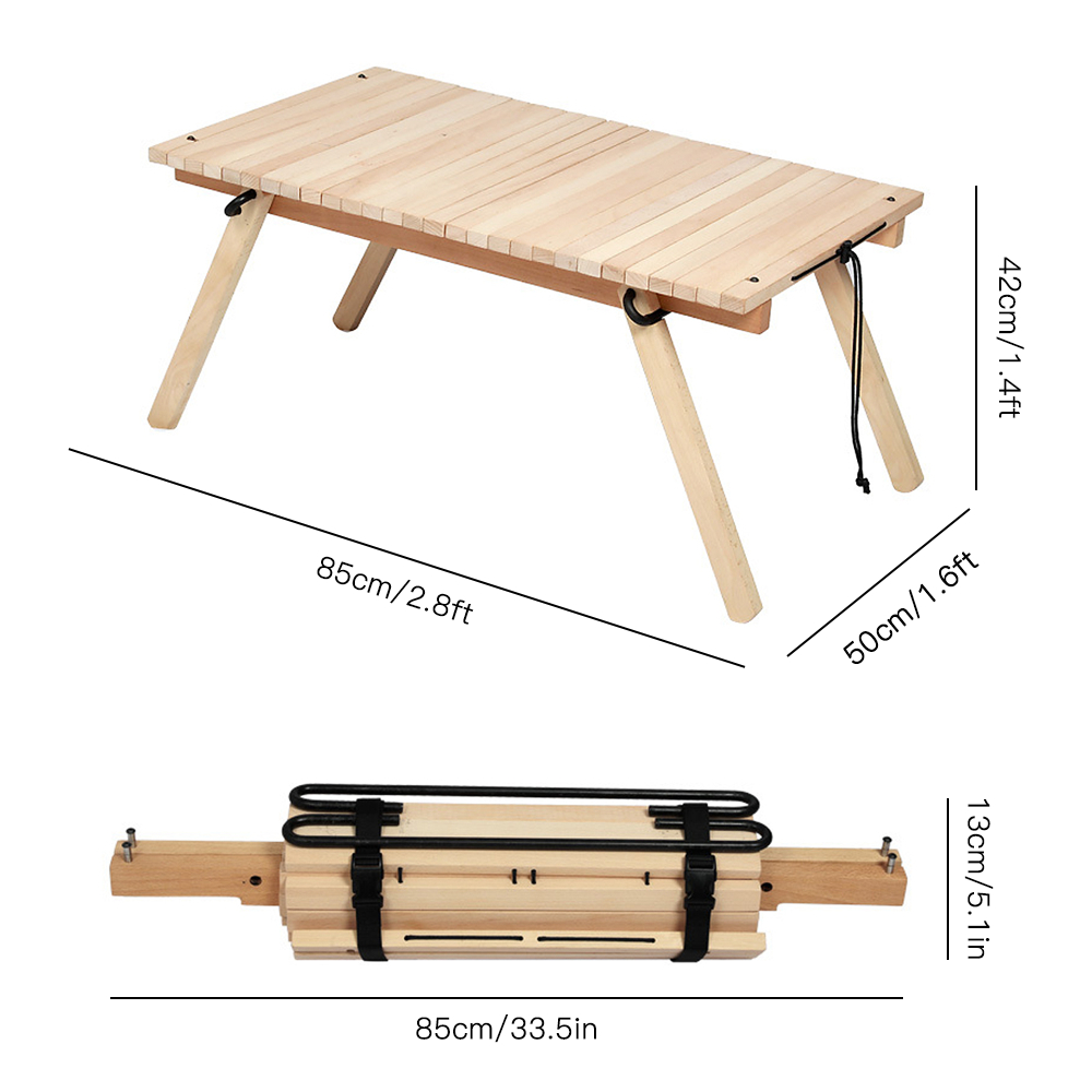 6 FT Folding Table Garden Patio BBQ Foldable Collapsible Dinner Picnic Portable
