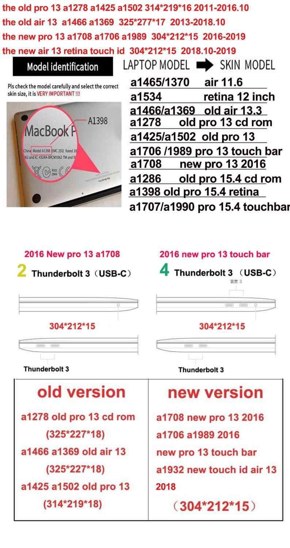 ラップトップバッグケースのために Macbook Air は Pro の 11 13 ノートブックスリーブ Asus の、デル、 Hp エイサーレノボ 11.6 13.3 14 15.6