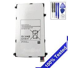 "Сменный аккумулятор для планшета samsung Galaxy Tab Pro 8,"" SM-T325 T325 T320 T321 T4800E T4800U 4800 мАч"