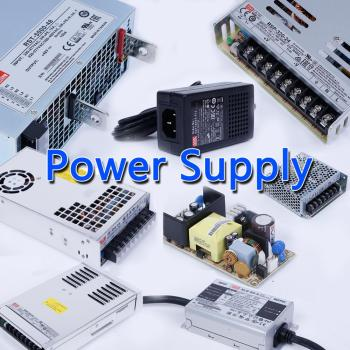 Switching Power Supply Adapter LED drive SMPS acdc dcdc Converters image