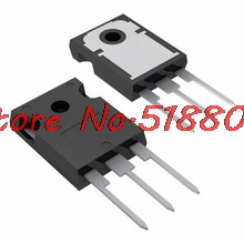 1pcs/lot IRGP4062D GP4062D 24A 600V TO-247