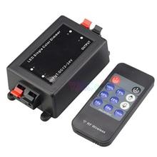 Mini 11key RF Wireless…