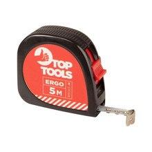 Tape Measure Top Tools (5m)