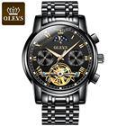 OLEVS luxury brand m...