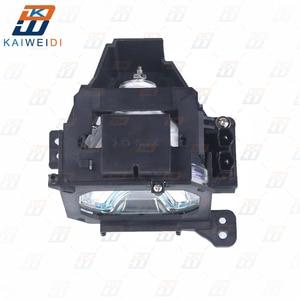 Image 2 - V13H010L15 Projector Lampen ELPL15 voor Epson EMP 600 P/EMP 600/EMP 600P/EMP 800/EMP 810/EMP 811/ EMP 820/POWERLITE 600, etc