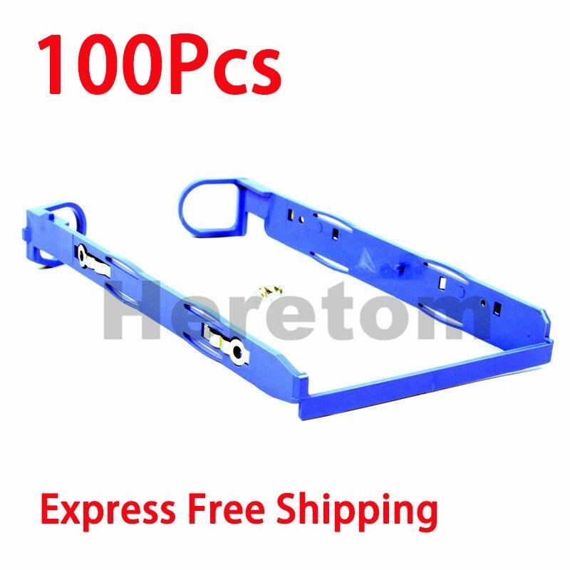 100Pcs Simple Swap 3.5