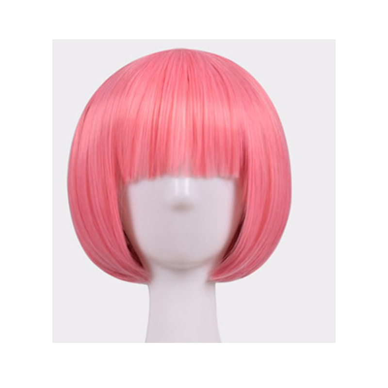 Ram Wig