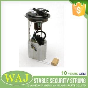 WAJ Fuel Pump Module Assembly E3689M Fits For Hummer H2 2004-2007