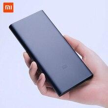 New Xiaomi Mi Power Bank 2s 10000 mAh Redmi Power