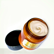 Волшебная маска для волос, питание для 5 секунд, ремонт, лечение волос, питание, мягкое масло для выпечки, ремонт волос
