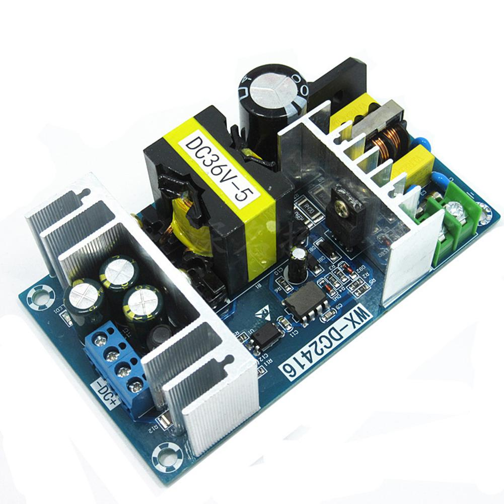 <font><b>36V</b></font> <font><b>180W</b></font> Switch Power Panel <font><b>36V</b></font> <font><b>5A</b></font> High Power Industrial Power Module <font><b>AC</b></font>-<font><b>DC</b></font> image
