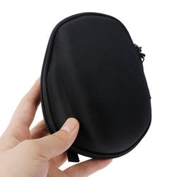 Mouse Case Storage Bag For Logitech MX Master 3 Master 2S G403/G603/G604/G703