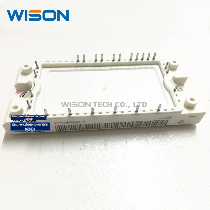 Image 2 - FP30R06KE3 FP50R06KE3 FP75R06KE3 FP100R06KE3   FREE SHIPPING NEW AND ORIGINAL MODULEAC/DC Adapters