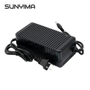 SUNYIMA 24V 10A Power Adapter