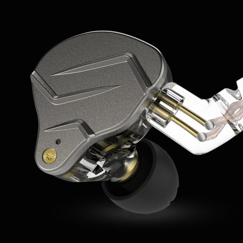 KZ-ZSN-Pro-1BA-1DD-Hybrid-technology-HIFI-Bass-Earbuds-Metal-In-Ear-Earphones-Bluetooth-Headphone (2)