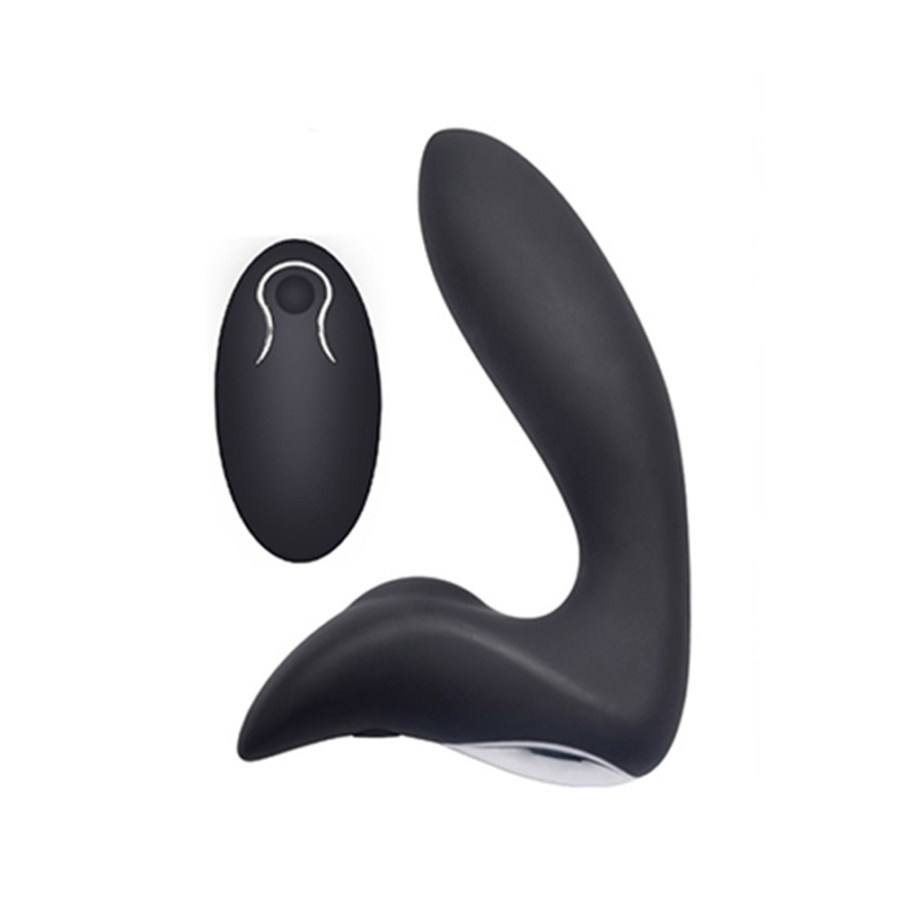 Wireless Remote <font><b>Anal</b></font> Plug <font><b>Vibrator</b></font> <font><b>sex</b></font> <font><b>toys</b></font> <font><b>for</b></font> <font><b>couples</b></font> Female G-Spot stimulate, <font><b>anal</b></font> Prostate Massager Gay <font><b>anal</b></font> <font><b>toys</b></font> 12modes image