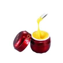 Original YIQI Sommersprossen Creme Dunkle Flecken Entfernen Sauber Pigment Anti Spot Gesicht Bleaching nacht Creme Hautpflege Speckle Makel 20g