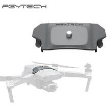 Pgytech dji mavic 2 pro/adaptador de montagem conexão zoom acessórios da câmera do esporte para câmera de ação esportes mavic 2