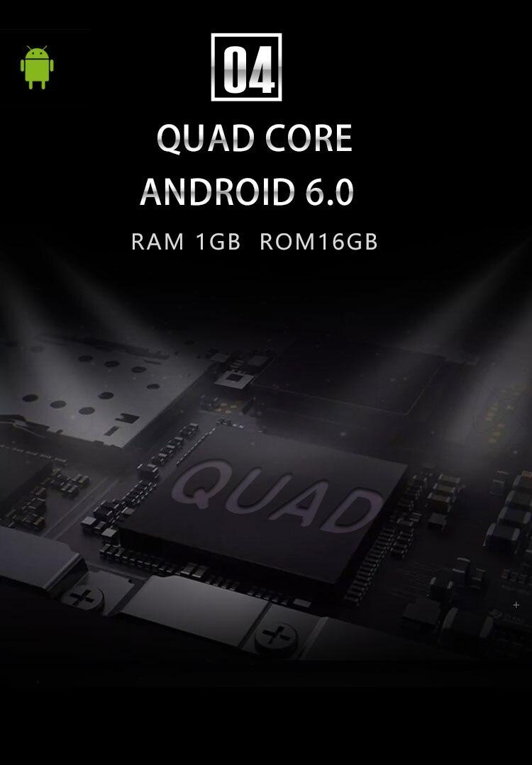 3-quad-core