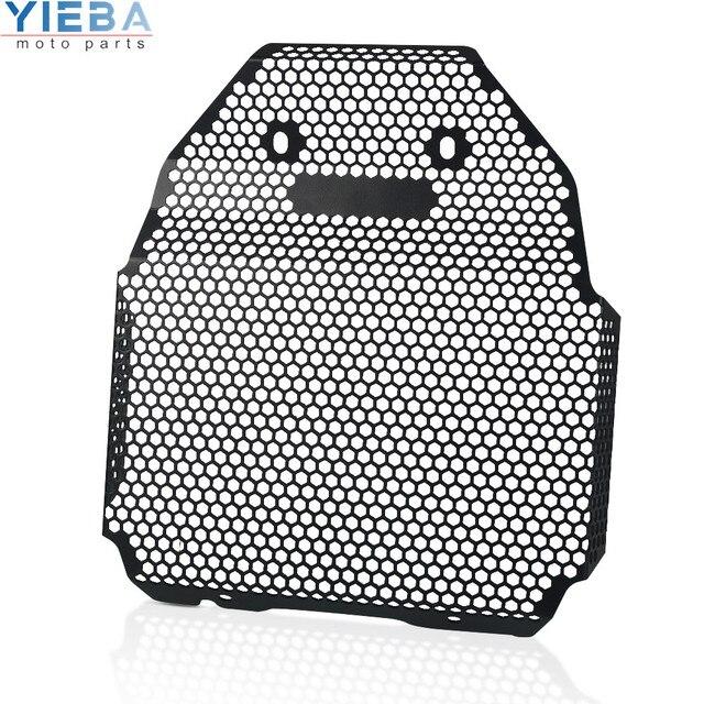 аксессуары для мотоциклов масляный радиатор защита крышка охлаждающая фотография