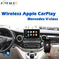 https://ae01.alicdn.com/kf/H7b26fe52c7f844a9b417115f92f9a974S/Joyeauto-Mercedes-V-Class-OEM-Apple-CarPlay-2015.jpg