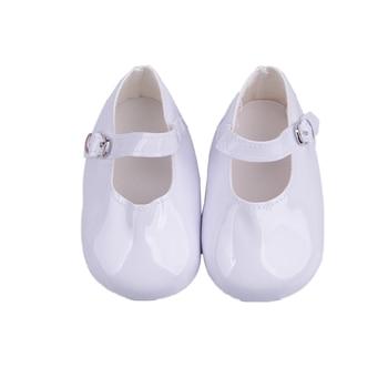 Туфли для кукол KEIUMI KUMS01 3