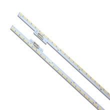 Светодиодные ленты для подсветки samsung sts480a20 20 шт x 48