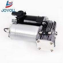 Suspensão do ar do compressor das peças de automóvel para o benz w164 w251 a1643201204 a2513202704 a2213201704 de mercedes