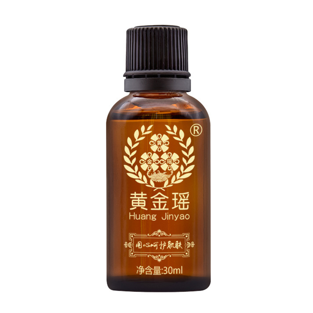 Bath Moxibustion Oil Wormwood Extract Aromatherapy Relax Body Leg Skin Care Muscle Foot Massage Relief Moisturize Neck Spa