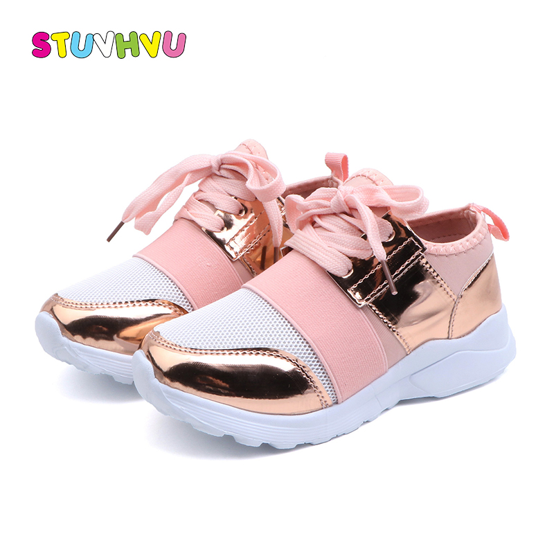 Outdoor Sports color shoes mesh Breathable Comfortable beach Sneakers ABC KIDS Summer Sandals boys