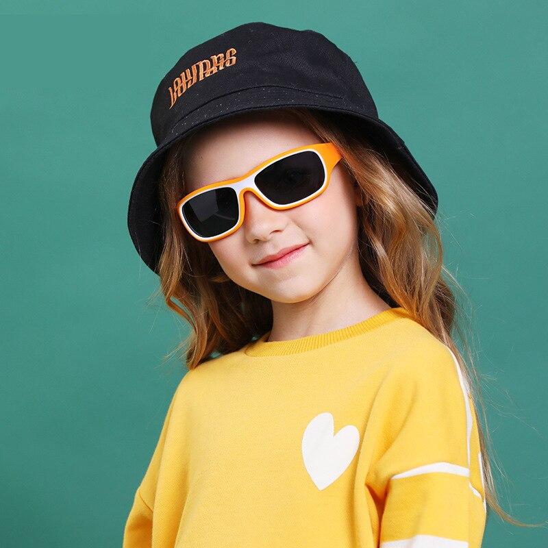 Купить велосипедные очки детские солнцезащитные поляризованные спортивные