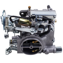 المكربن Carb لتويوتا 4K كورولا Liteace 4k المحرك 21100 13170 OEM جودة 2110013170 21100 13170 21100 13170