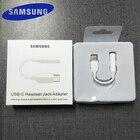 SAMSUNG Type C 3.5 J...