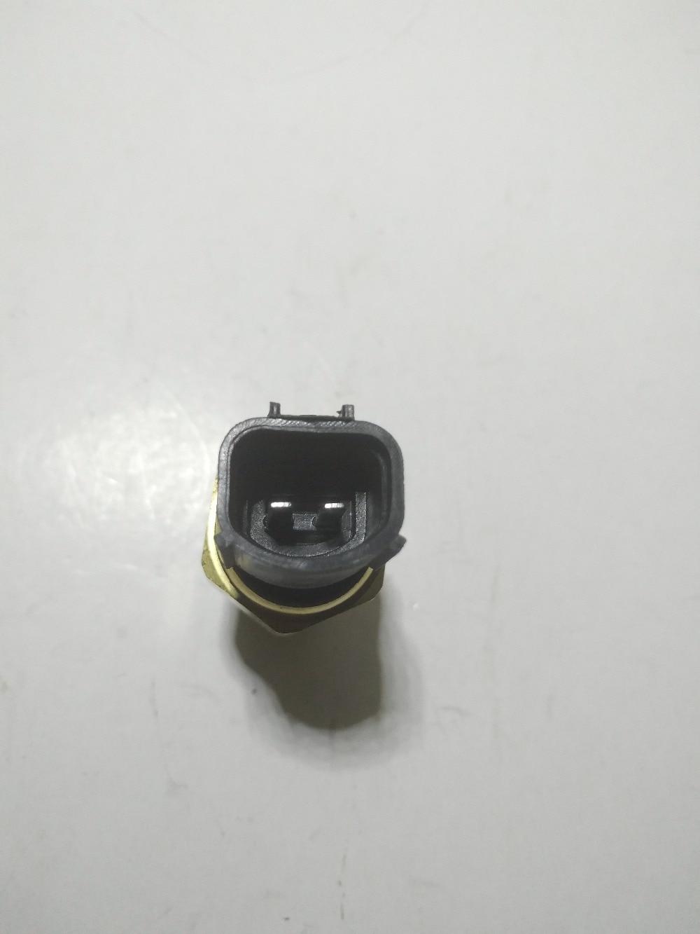 12 месяцев Гарантия качества датчик температуры для hyundai, Kia OE No.: 25360-37100,25360-34000,25360-M2000