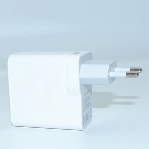 Image 5 - Original 30W Charger for OnePlus Warp Charge 30 Dash Charger for Oneplus 8 Pro 7t 7 8 6t One Plus Nord N10 5G Fast Phone Adapter
