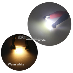 Image 5 - KEIN 10pcs SV8.5 C5W C10W Led Warm White Festoon LED Car Light COB Interior Lighting Reading 31 36 39 41 Mm Signal Lamp Bulb 12V